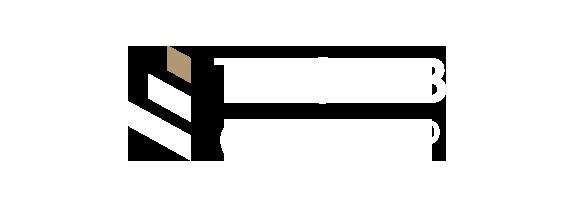 Découvrez le site du groupe Teclib