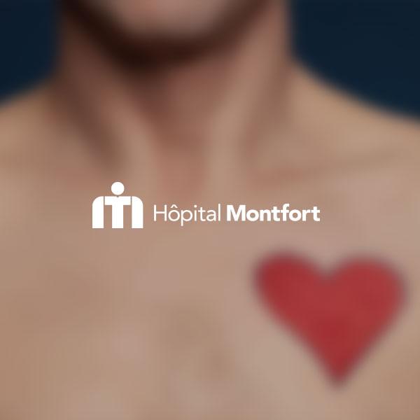 Hopital Montfort à Ottawa : Installation et formation GLPi au Canada