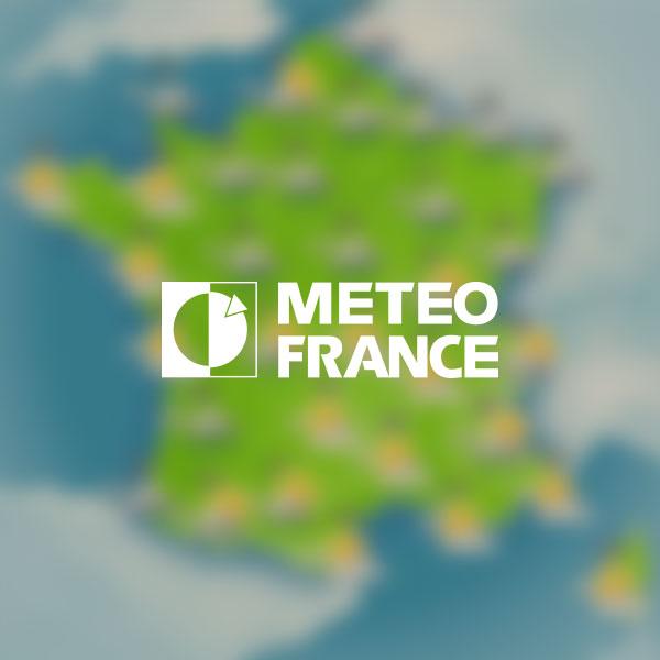 Météo France : Déploiement et formation GLPi